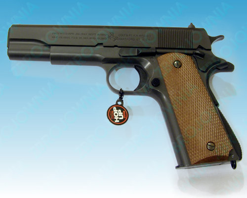Colt M1911 Government HG