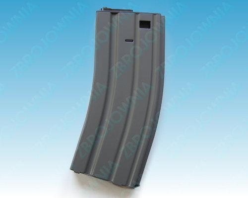 Zdjęcie: Low-cap do M16/M4 [CA]