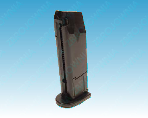 Magazynek do Walther P99 HFC