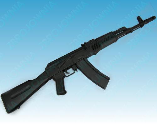 Zdjęcie: AK-74 Full Metal