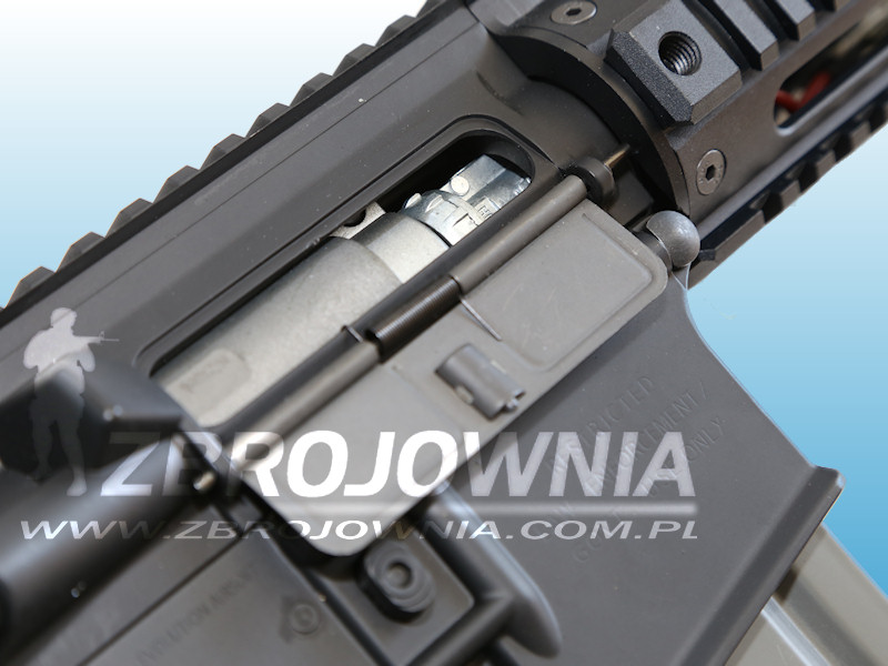 Z-M Weapons LR-300 AXL [EH10LR]