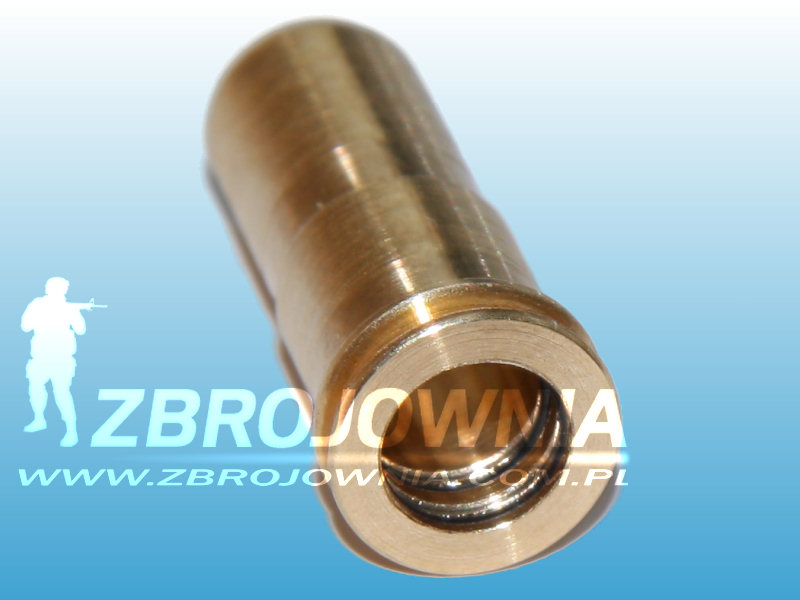 Zestaw Cylindra Bore-up MAX do AUG